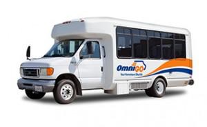 OmniGo Bus
